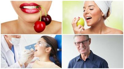 Las fundas o coronas dentales recubren la totalidad del diente y pueden ser de metal, porcelana, zirconio, etc.