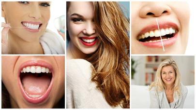 El precio de estos tratamientos dentales depende de una serie de variables, destacando el material de fabricación.