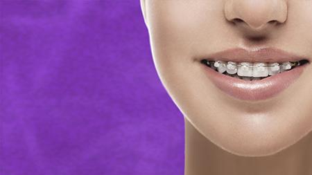 Son muchos los tratamientos que ofrecen los dentistas en Las Palmas para preservar la salud y estética dental.