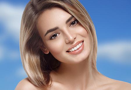 Se recomienda acudir al dentista en Zaragoza al menos una vez al año para mantener una dentadura sana.