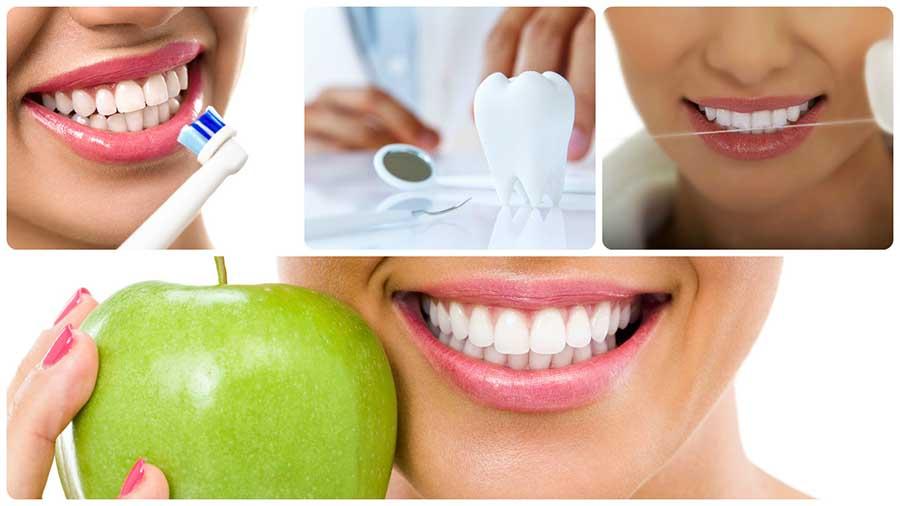 La endodoncia en Valladolid ayuda a mantener la dentadura sana, sin perder ninguna pieza.