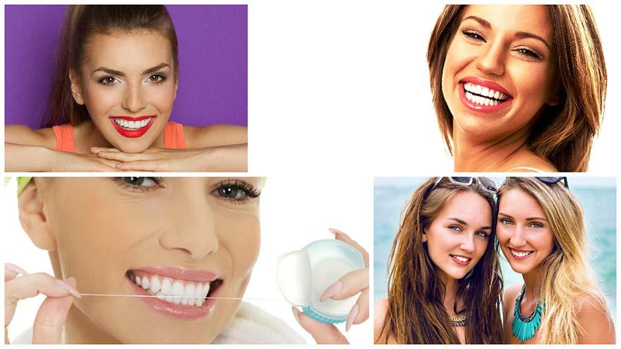 La endodoncia permite mantener durante más tiempo la dentadura natural.