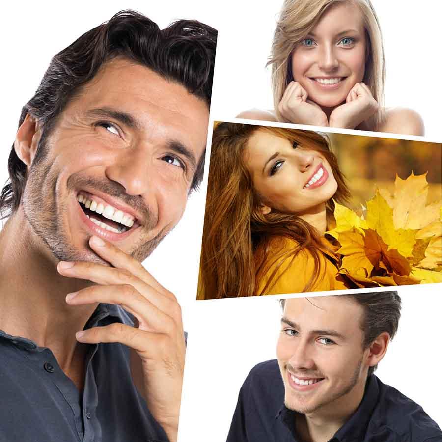 La endodoncia en Alicante es un método que ofrece ventajas frente a otros tratamientos dentales.