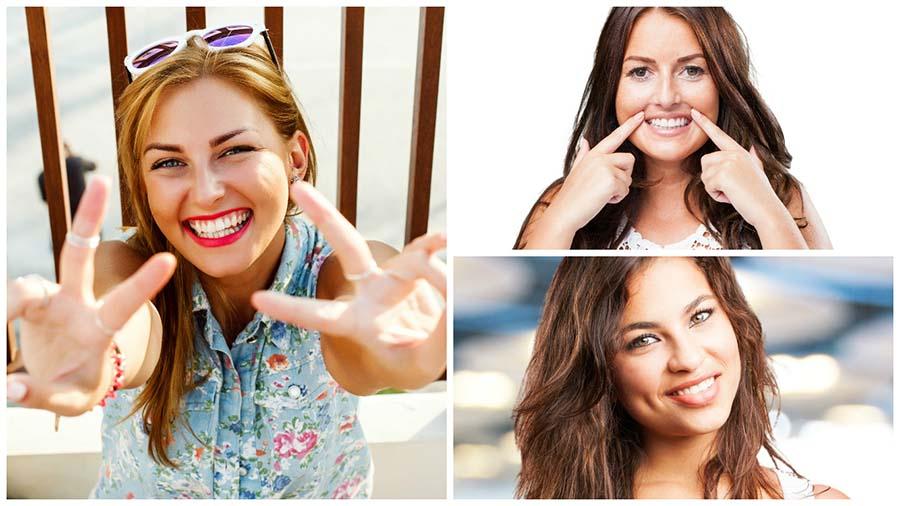 La endodoncia en Almería es uno de los tratamientos dentales más satisfactorios.