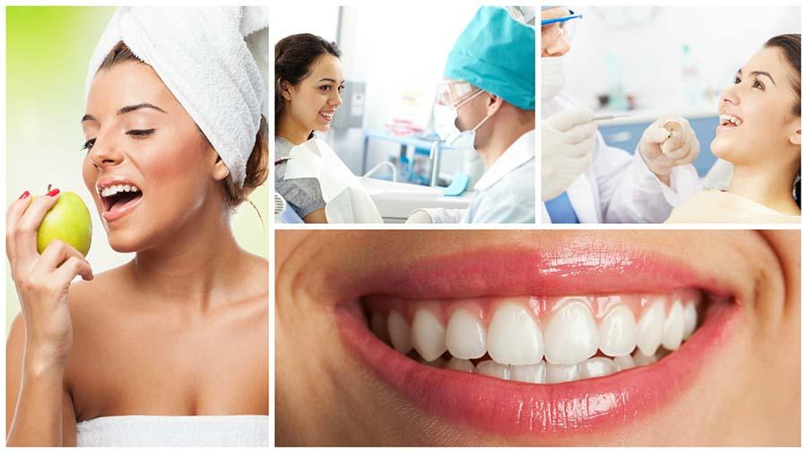 El tratamiento se realiza bajo anestesia local.