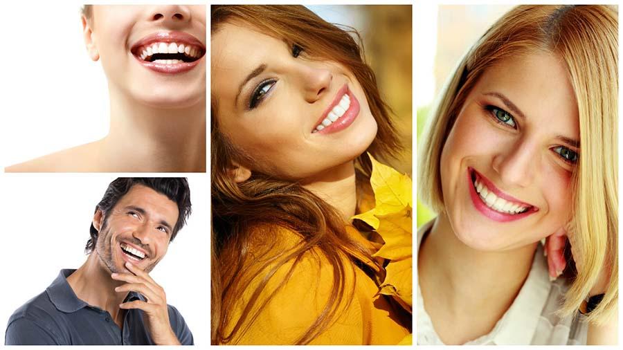La endodoncia en Barcelona resuelve el daño en el diente en más del 90% de los casos.