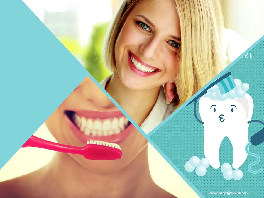 En más del 90% de los pacientes, la endodoncia en Córdoba tiene éxito.