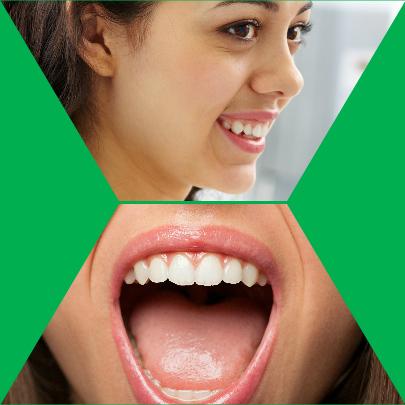 En la mayoría de ocasiones, la endodoncia en A Coruña arroja unos resultados magníficos para quienes se someten a ella.
