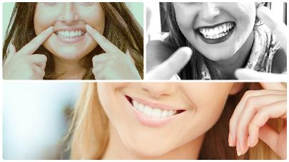 La pulpa dental de las personas suele verse afectada por diferentes razones y precisa algún tratamiento.
