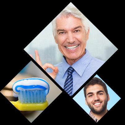 Gracias a una endodoncia en A Coruña podrá preservarse la pieza dental que se encuentre dañada.