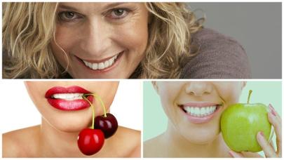 Gracias a este tipo de tratamientos dentales, se consigue la reparación del diente sin tener que recurrir a su extracción.