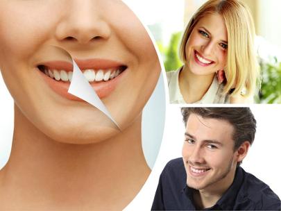 Hay síntomas que alertan de la necesidad de someterse a una endodoncia en Málaga, como el exceso de sensibilidad dental.