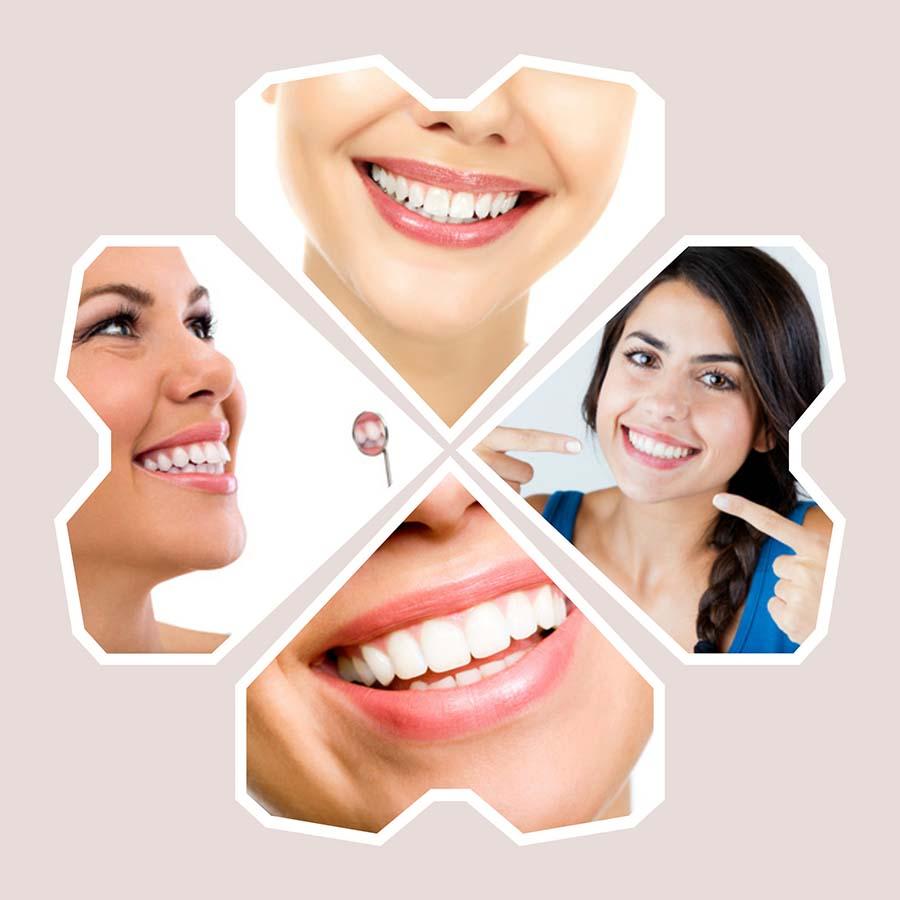 Las causas que hacen necesaria una endodoncia en Santa Cruz de Tenerife son muy variadas.