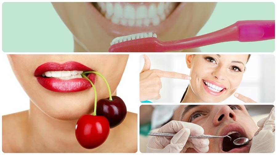 Para hacer una endodoncia en Valladolid hay que eliminar total o parcialmente la pulpa dental para, después, proceder a su sellado.