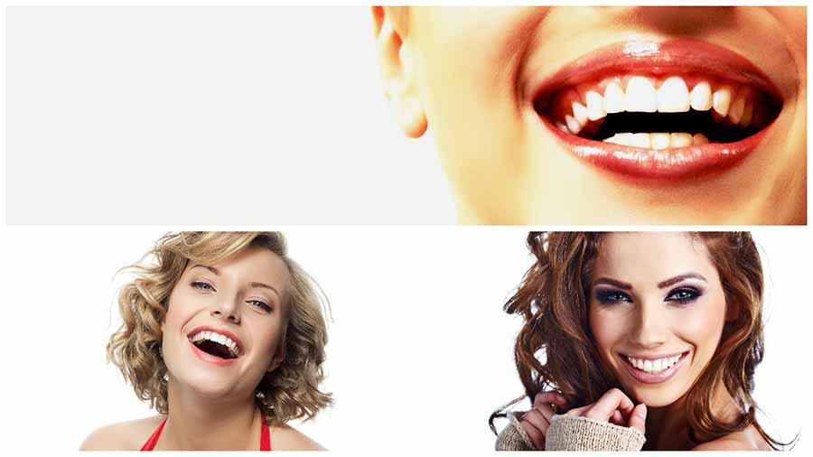 Frente a los implantes dentales, la endodoncia en Valladolid es un tratamiento más económico.