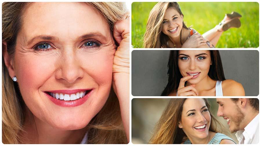 La endodoncia en Castellón es un procedimiento que consiste en reparar los dientes desde su interior.