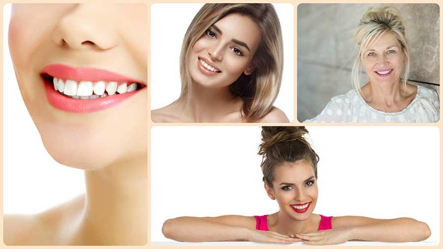El dolor intenso en los dientes al masticar o ante la aplicación de frío o calor, son señales de la necesidad de una endodoncia en Castellón.