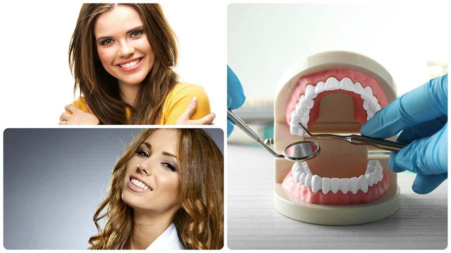 La endodoncia en Castellón permite reparar las lesiones en los dientes, sin necesidad de extraerlos.