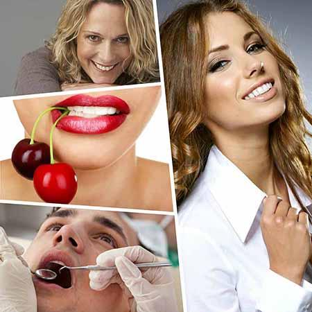 No es frecuente que, tras una endodoncia, el paciente siga sintiendo molestias en el diente.