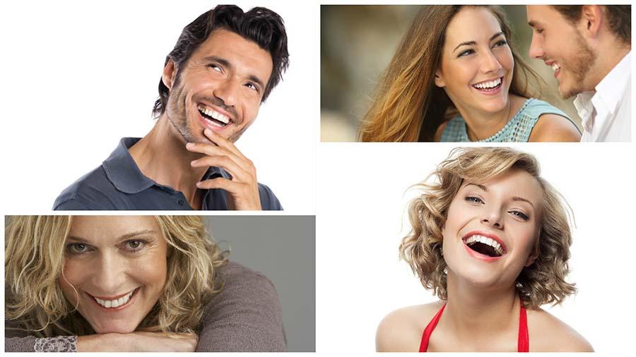 Los implantes dentales en Alicante permiten mantener la funcionalidad y estética de la dentadura.