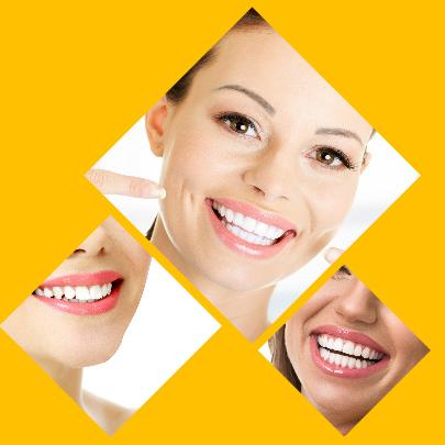 El precio del implante dental en Barcelona depende de diversos factores que han de ser analizados con anterioridad.
