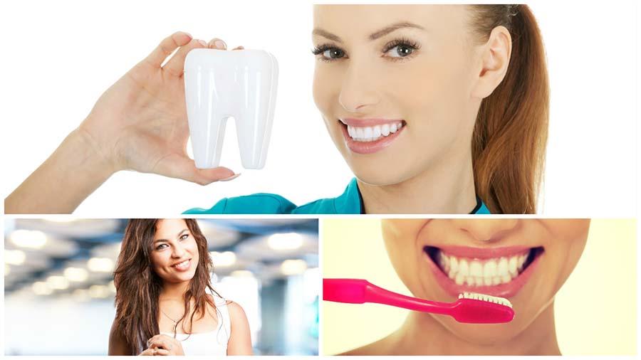 El implante dental en Córdoba necesita los mismos cuidados que los dientes naturales.