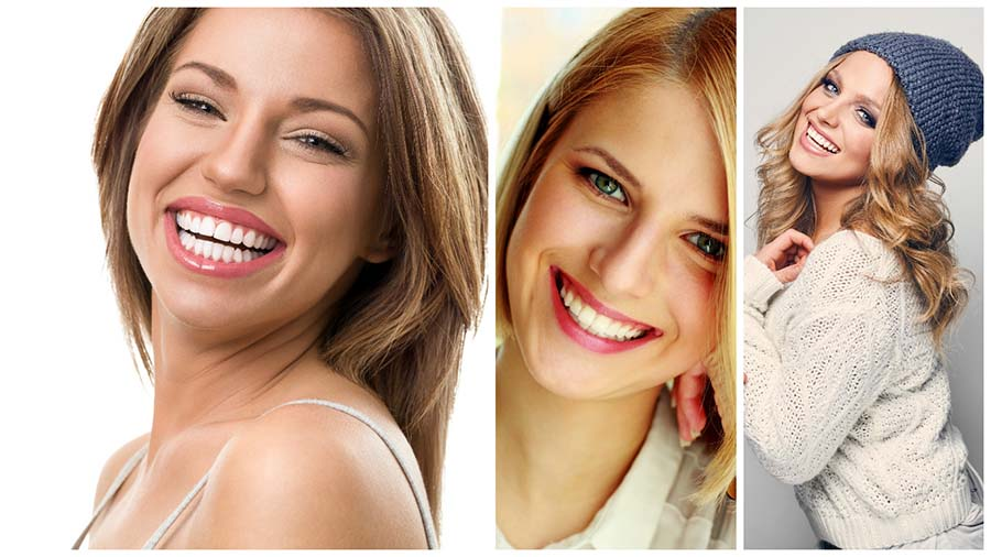 El objetivo del implante dental en Córdoba es sustituir a la raíz natural de un diente.