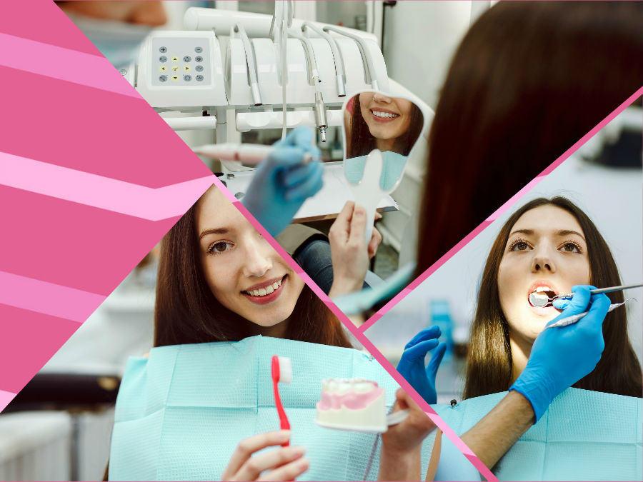 Si bien no es excesivamente barato, el precio de un implante dental en Madrid conlleva otras sustanciales ventajas.
