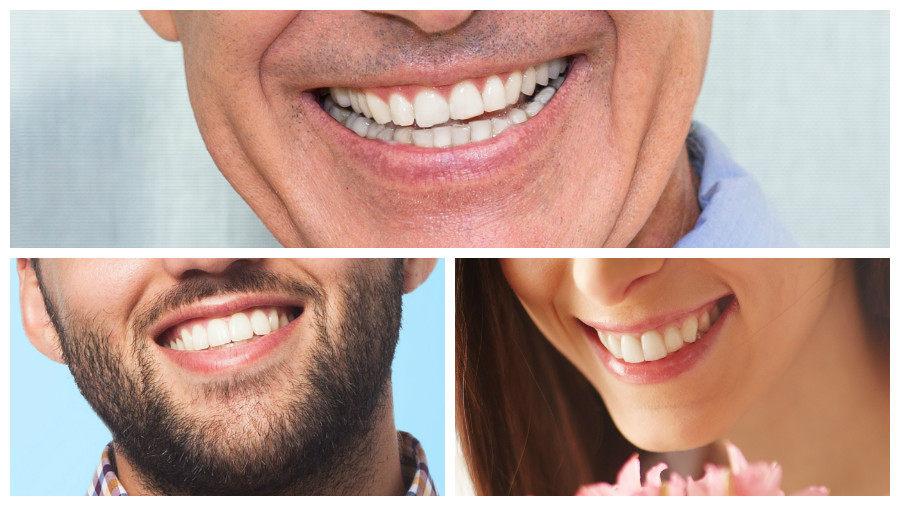 El tratamiento de implante dental en Murcia quizás ocasione alguna que otra complicación.