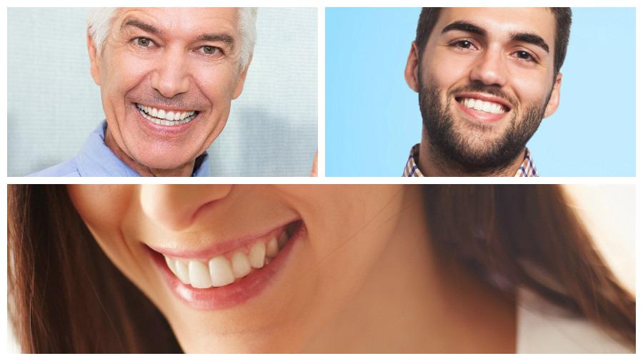 Como cualquier otro procedimiento, un implante dental en Albacete supone aspectos positivos y negativos.
