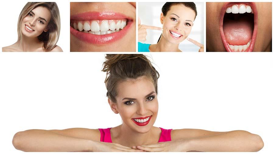 El implante dental en Las Palmas de Gran Canaria permite recuperar la estética de la sonrisa.