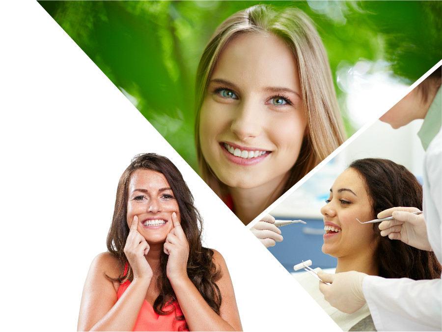 La funcionalidad de las piezas dentales perdidas por cualquier motivo, se recupera gracias a este tratamiento.