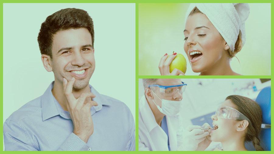No se puede precisar el coste del implante dental en Santa Cruz de Tenerife, pues este depende de distintos aspectos.