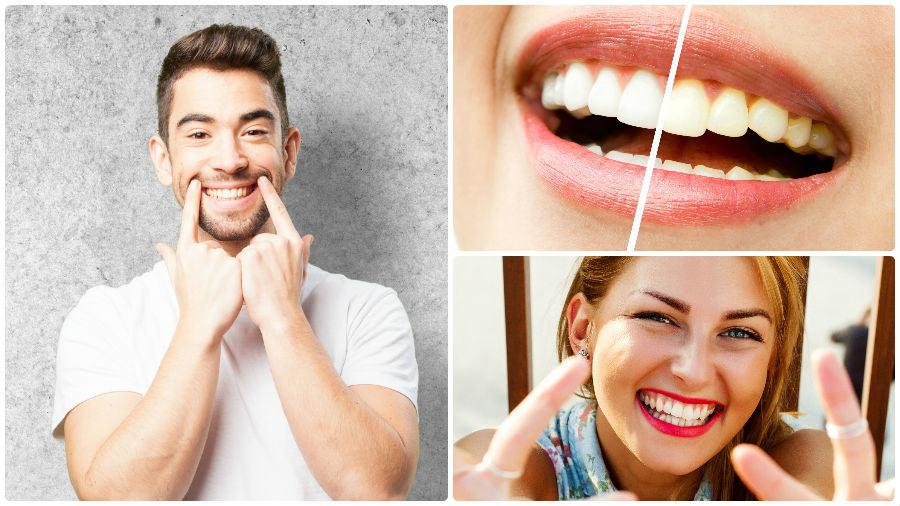 La colocación de un implante dental en Santa Cruz de Tenerife requiere de dos fases fundamentales.
