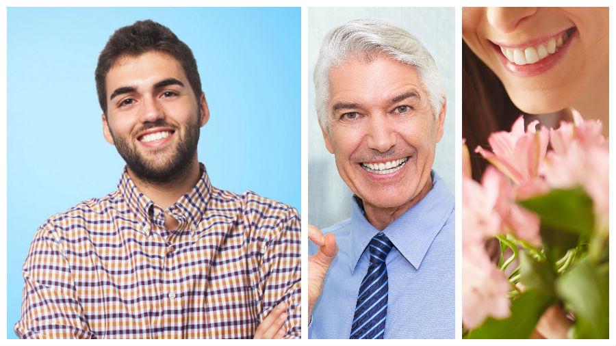 Prácticamente cualquier persona mayor de edad puede considerarse candidata para un implante dental en Valencia.