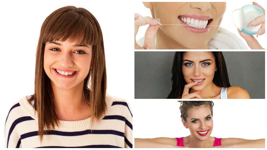 El implante dental en Valladolid permite sustituir un diente perdido, mediante una prótesis artificial.