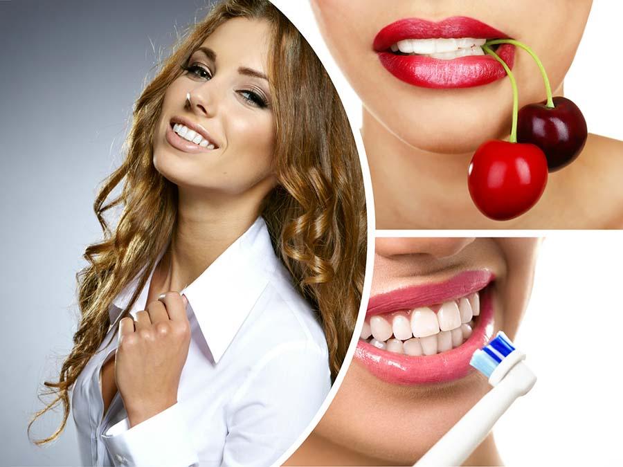 Es preciso conocer todas las posibles complicaciones de los implantes dentales.