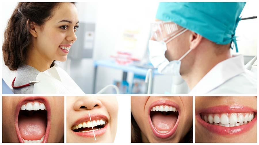 El odontólogo recomendará la mejor técnica de implante dental en Castellón.