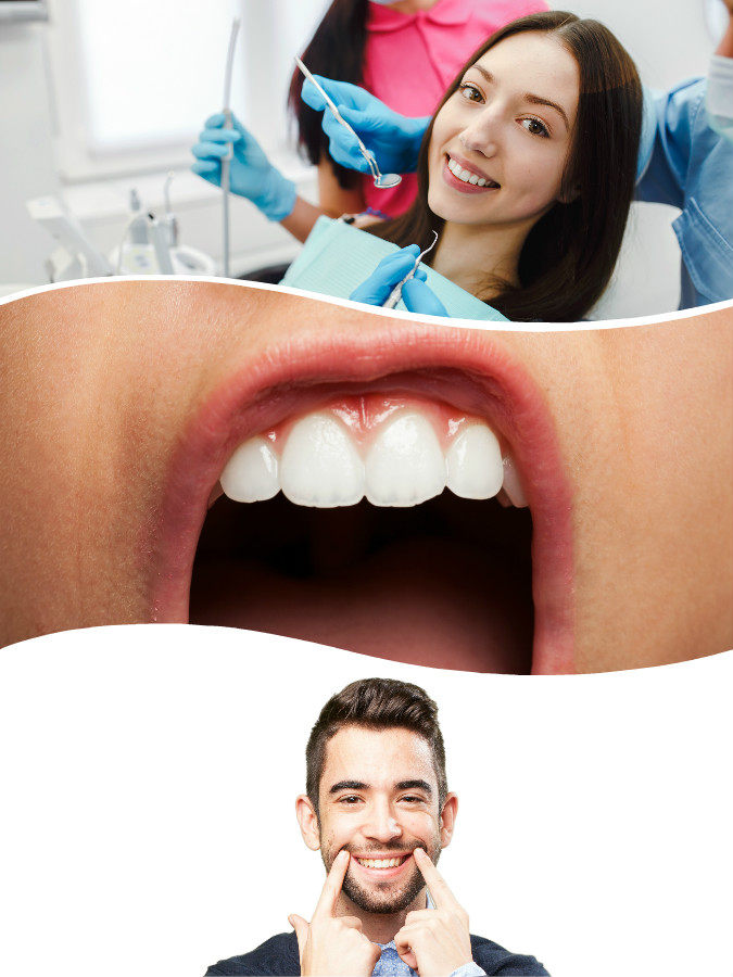 Este innovador procedimiento devuelve la funcionalidad perdida de las piezas dentales.