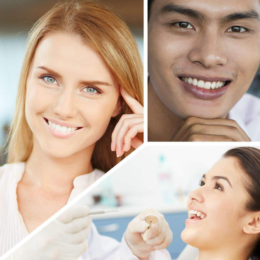 Son muchas las razones por las cuales pueden perderse piezas y tener que recurrir a un implante dental en Zaragoza.