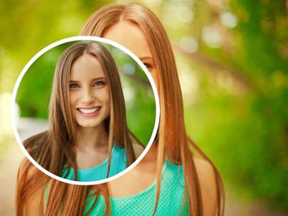 Los implantes dentales en Málaga simulan la raíz natural del diente y reemplazan la pieza que por algún motivo se perdió.