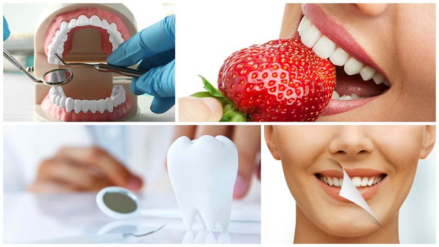 El invisalign en Madrid se suele utilizar para resolver problemas leves o moderados en la dentadura.