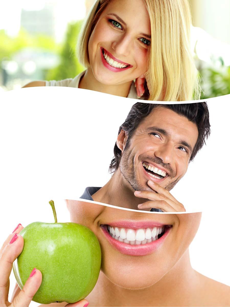 La ortodoncia invisible o invisalign en Madrid ha revolucionado la odontología tradicional.