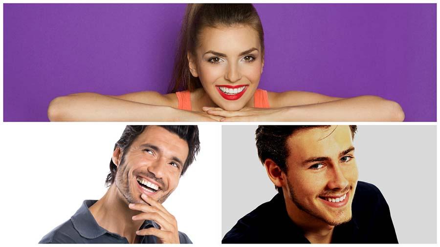 Al ser removible, la ortodoncia invisalign en Murcia puede retirarse para limpiar bien los dientes.