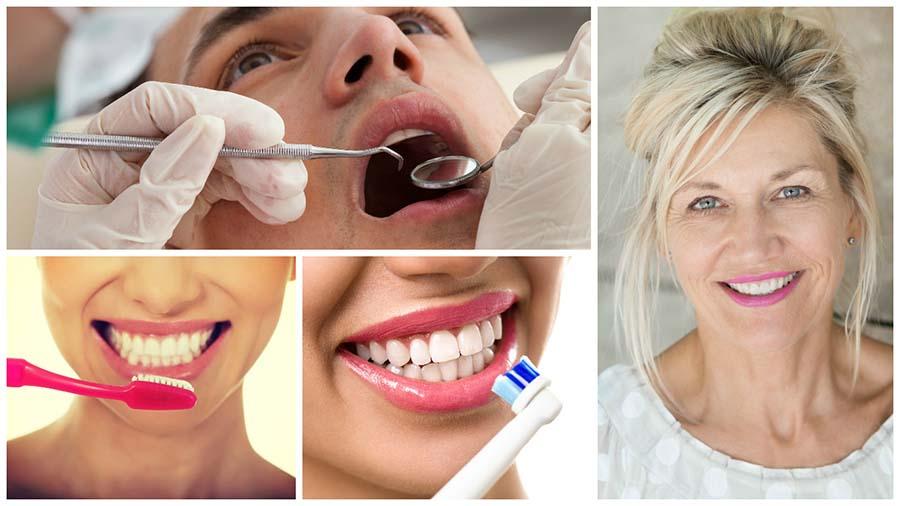 La higiene bucodental es muy importante para el buen resultado del tratamiento con invisalign en Murcia.