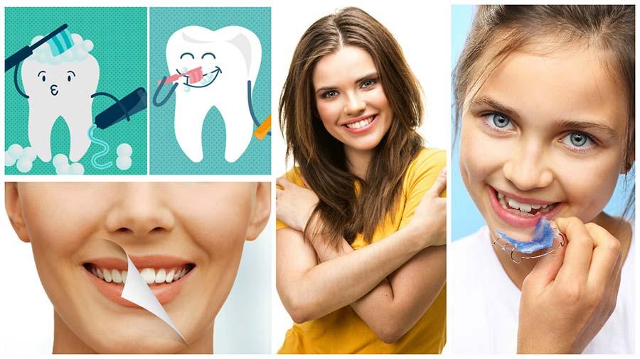 Hay que decir que este tipo de ortodoncia tiene un precio elevado.