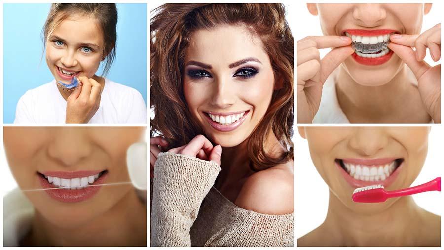 Si el paciente fuma, deberá dejar el tabaco durante el tratamiento con invisalign en Valencia, pues la nicotina altera el color de los dientes.