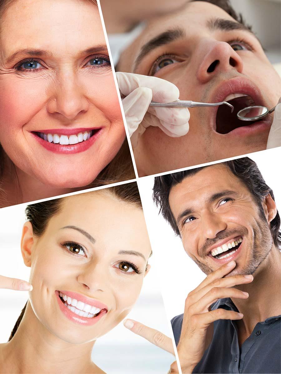 El invisalign en Vigo tiene muchos beneficios sobre otros tipos de ortodoncia.