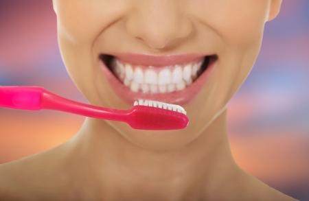 Los dentistas en Almería cuentan con la experiencia necesaria como para garantizar unos resultados óptimos.