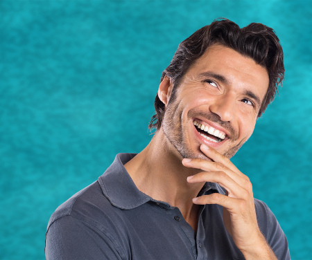 Una limpieza dental es de vital importancia para mantener una salud bucal adecuada.